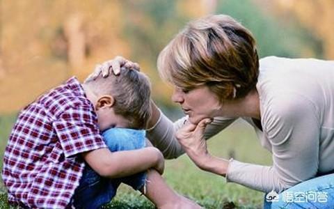 從小就心門緊鎖的孩子,該如何面對這個世界?