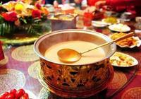 內蒙古美食篇