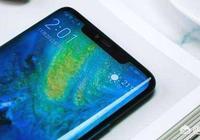打算入手一部手機,很糾結,是買一加7pro還是華為mate20pro?