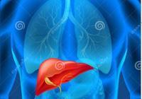 這種病若不重視可能會發展成肝癌!這些好習慣,可以有效保護肝臟