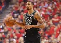 NBA官網---曝雄鹿將裁掉老將希爾 並計劃重新將其簽下