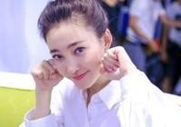 王麗坤和白冰哪位漂亮?