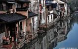 常熟老街,江南福地
