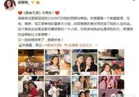 如何看待張丹峰主演的《勇者無懼》殺青?