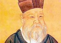 中國古代最具影響力人物:隋煬帝第七,武則天第九,第一竟是他