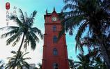 海口鐘樓——海口標誌性與象徵性建築物