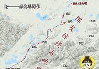 地圖上的戰爭:鄱陽湖大戰,朱元璋一戰定乾坤,擒殺梟雄陳友諒