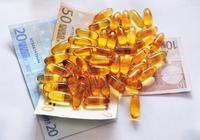 魚肝油不能和什麼一起吃 魚肝油服用禁忌是什麼