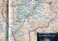 黑龍江寧安市----原稱寧古塔,滿族先祖故地,鏡泊湖舉世聞名