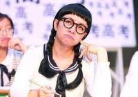 一把年紀卻裝嫩的女星,劉曉慶驚豔,她的表演讓人想砸電視