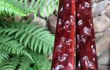 印度小葉紫檀鎮尺