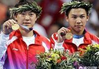 """今天是乒乓球教練陳玘的生日,你知道他為啥叫""""殺神""""嗎,他近況如何,有哪些趣事?"""