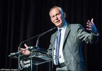 英超CEO:英超鉅額轉會投入是可持續的