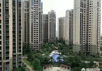 在深圳,同一個小區,買一手房和買二手房有什麼區別,需要注意什麼?