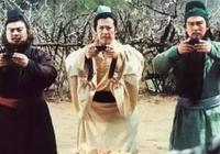 若你是劉備,在關羽被殺後會傾國之兵伐吳嗎?專家:換成誰都一樣