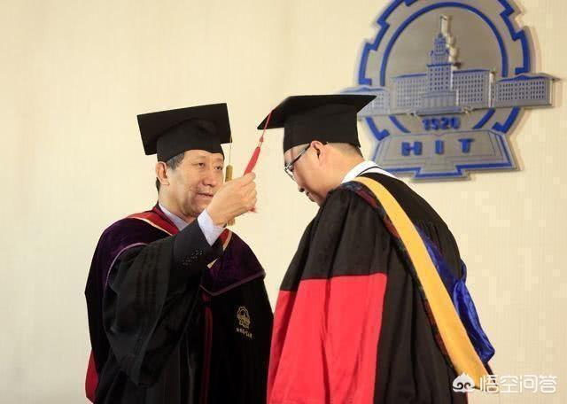 中國有多少博士,博士現在的待遇水平如何?