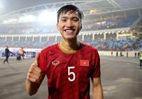 越南小將簽約歐戰16強球隊,成越南身價第一人,亞冠曾戰山東魯能