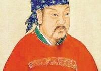 此人寒門出身當上皇帝,不是劉邦也不是朱元璋,曾一人打的數百軍隊大敗