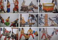 古代歷史中,你認為哪一個酷刑最殘忍?