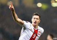 亞美尼亞vs波蘭分析:慘敗丹麥給波蘭敲響警鐘,主隊或輸球