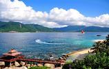自然風光圖集:南海