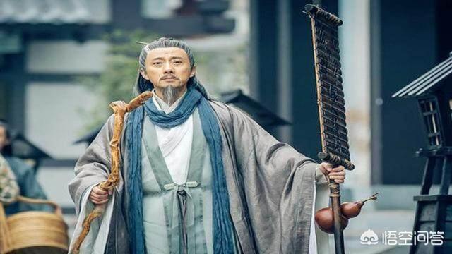 相士曾預言曹丕能活到80歲,而曹丕在40歲臨死時為何說其預測得真準?對此你怎麼看?