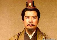 劉備立漢中王,為什麼上表排名首位的是馬超,而不是諸葛亮