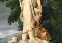 戴安娜和阿瑞斯:趣談神奇女俠和古希臘文化2|張小玉