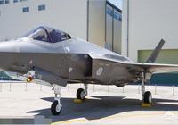 F-35第2摔!對於這次日本F-35的墜機事件,該怎麼看?