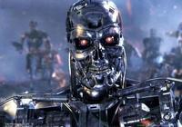11部令人驚歎神奇的科幻電影