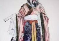 晉文公成為霸主,周天子給予晉國特權
