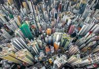 香港人是怎麼買得起房子的?看完這些故事絕對讓你漲見識