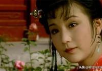 紅樓夢:難怪薛寶釵夜訪賈寶玉,事後還嫁禍林黛玉,襲人心裡清楚