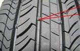 輪胎出現這幾個徵兆,說明快要爆胎了,老司機建議趕緊換新的