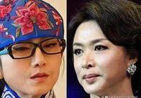 金星楊麗萍當場開撕,兩人華語堪比罵街,每一句都是經典