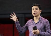 李彥宏宣佈百度華為深度合作,預計影響中國AI未來方向