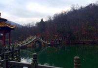 安徽滁州最著名的七大旅遊景點,你有去過嗎?