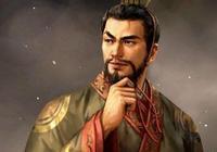 項羽和劉邦手下的第一謀士相比 哪個更厲害