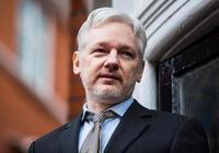 被困厄瓜多爾大使館7年,維基解密創始人或引渡美國受審
