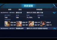 《王者榮耀》魯班七號問題解答,S7賽季魯班玩法