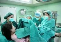 為什麼現在醫院提倡順產?婦產科醫生道出其中原因,全是大實話