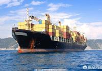 貨輪船員的工資很高嗎?為什麼有些人不相信呢?