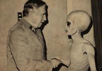 《外星生命大揭密》:曾統治地球的古老外星生命