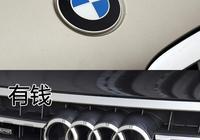 深不可測的B級車,紅旗H5三月銷量超3798,國產B級車一哥讓位