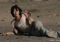 《戰狼2》吳京敢讓余男演,你不知道余男背景很強大嗎