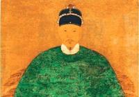 鄭成功和施琅都收復過臺灣,廈門為何只有鄭成功的雕像而沒有施琅?