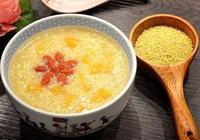 胃不好喝小米粥,小米粥到底傷胃還是養胃?