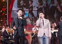 馬佳獲邀參加央視學雷鋒日特別節目 唱響《志願中國》