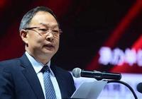 接棒翁運忠 魏文清出任東風雷諾常務副總裁