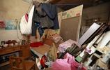 世界級非遺華州皮影老藝人心酸堅守 住在舊宿舍月領2000多元工資